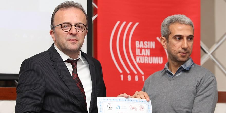 bik-diyarbakir-calistayi-(7).jpg