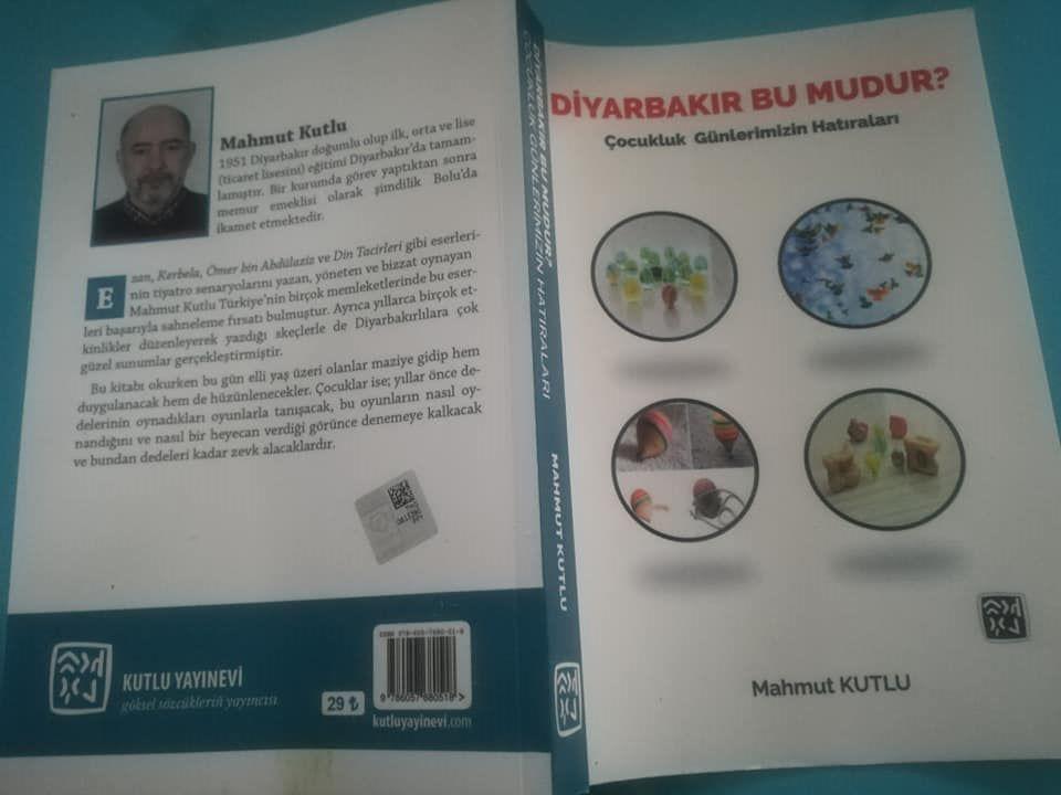 birsen-inal-(2).jpg