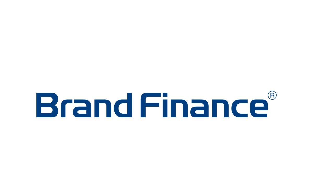 brand_finance-001.jpg