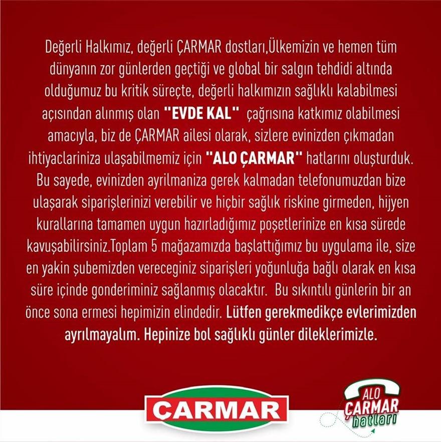 carmar2.jpg