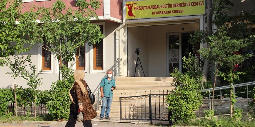 cemevi-diyarbakir.jpg