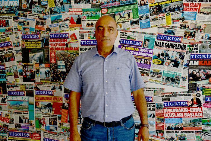 chp'li-daghan-diyarbakir'in-cesur-yerel-orgutlere-ihtiyaci-vardir-001.JPG
