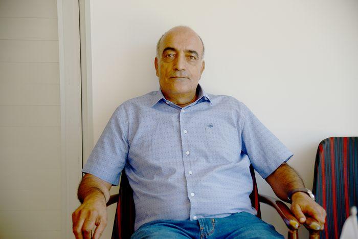 chp'li-daghan-diyarbakir'in-cesur-yerel-orgutlere-ihtiyaci-vardir.JPG