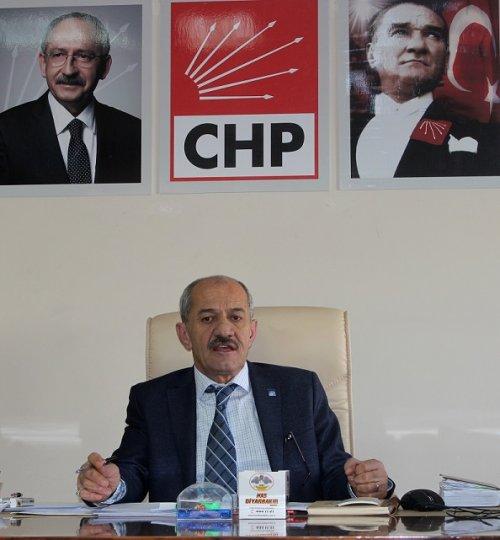chp-diyarbakir-il-baskani-muzaffer-sayim--(1).jpg