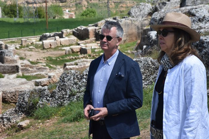 chris-cooter-001.jpg
