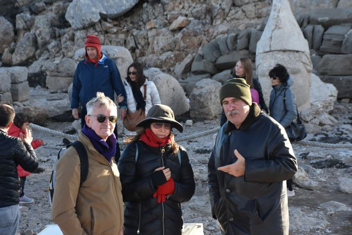 chris-cooter-002.jpg