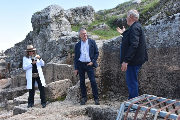 chris-cooter.jpg