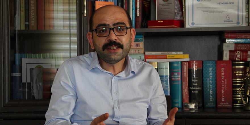 cihan-ulsen-deva-diyarbakir.jpg