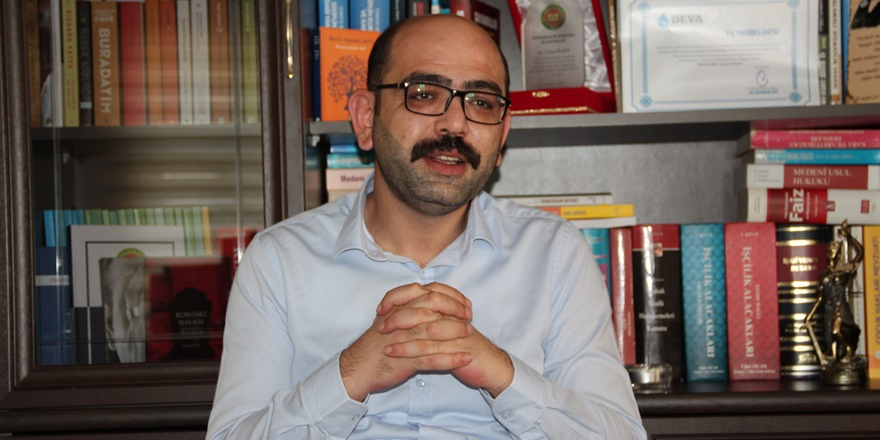 cihan-ulsen-diyarbakir-deva.jpg