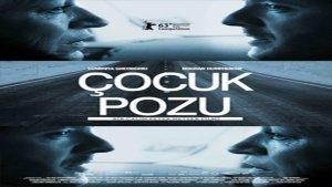 cocuk-pozu-001.jpg