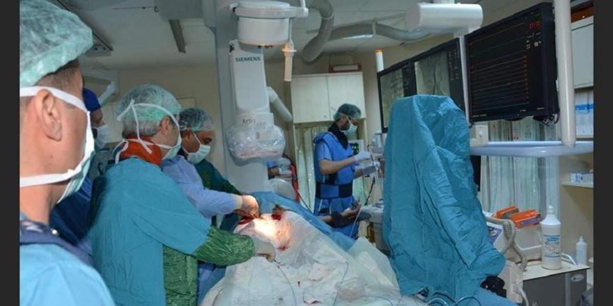 dicle-universitesi--kalp-hastanesi-(2).jpg