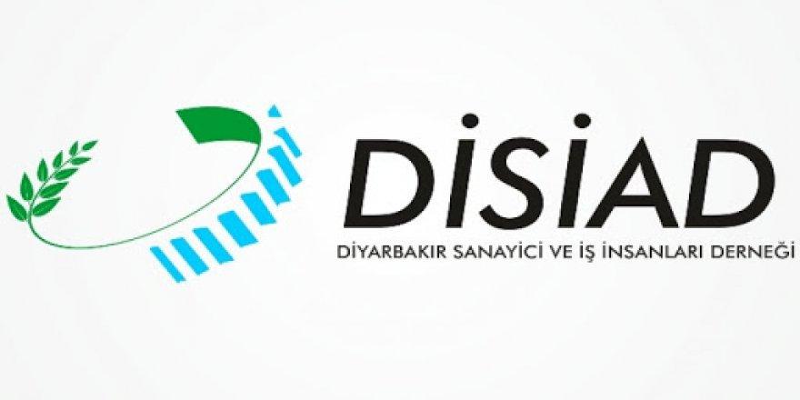disiad.jpg