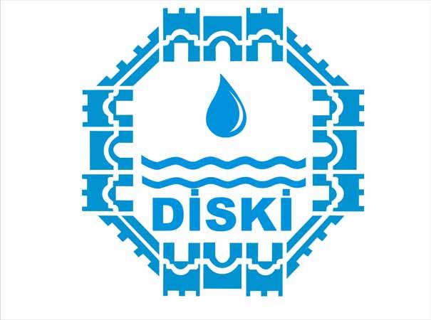 diskiyen-201005241429.jpg