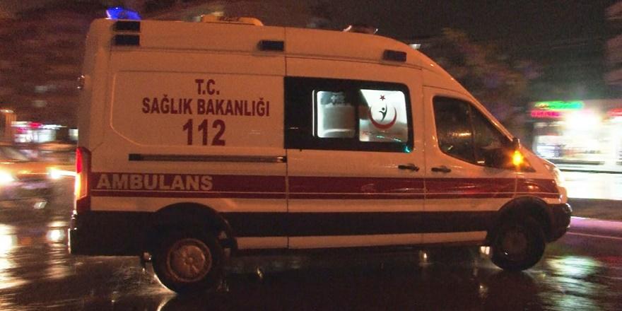 diyarbakir'da--feci-kaza-2'si-agir-5-cocuk-yarali-(3).jpg