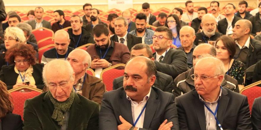 diyarbakir'da-12nci-enerji-sempozyumu-(1).jpg