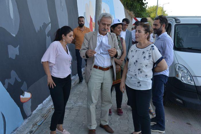 diyarbakir'da-caddeler-grafiti-ile-susleniyor-001.jpg