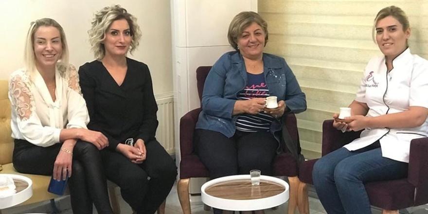 diyarbakir'da-guzelligin-mimarlari--(2).jpg