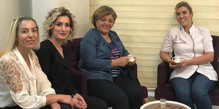 diyarbakir'da-guzelligin-mimarlari--(3).jpg