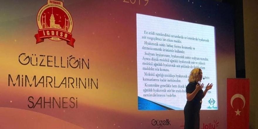 diyarbakir'da-guzelligin-mimarlari--(4).jpg