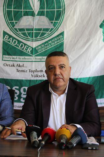 diyarbakir'da-korkunc-iddia-2-ayda-37-bebek-oldu-001.JPG
