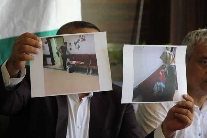 diyarbakir'da-korkunc-iddia-2-ayda-37-bebek-oldu.JPG