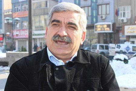 diyarbakir'daki-kar-'doga-olayi'-mi-'belediyenin-eksikligi'-mi-(3).jpg