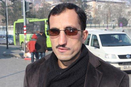 diyarbakir'daki-kar-'doga-olayi'-mi-'belediyenin-eksikligi'-mi-(4).jpg