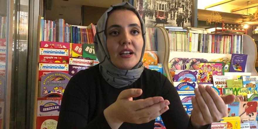diyarbakir'in-kadinlari-'tedxvefawoman'da-(1).jpeg