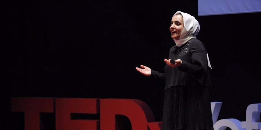 diyarbakir'in-kadinlari-'tedxvefawoman'da-(4).jpg
