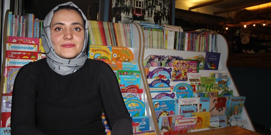 diyarbakir'in-kadinlari-'tedxvefawoman'da-(6).jpeg