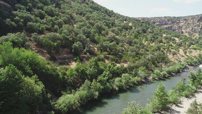 diyarbakir'in-sakli-cenneti-001.jpg