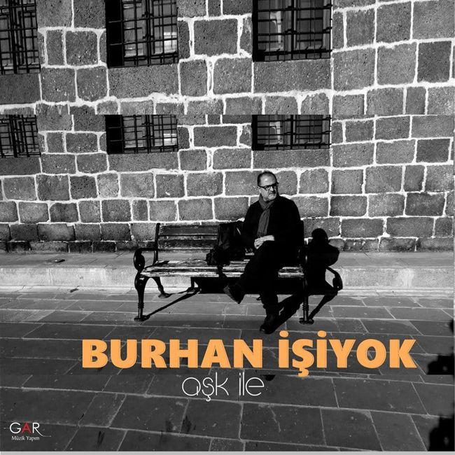 diyarbakir'siz-nefes-alamadim.jpg