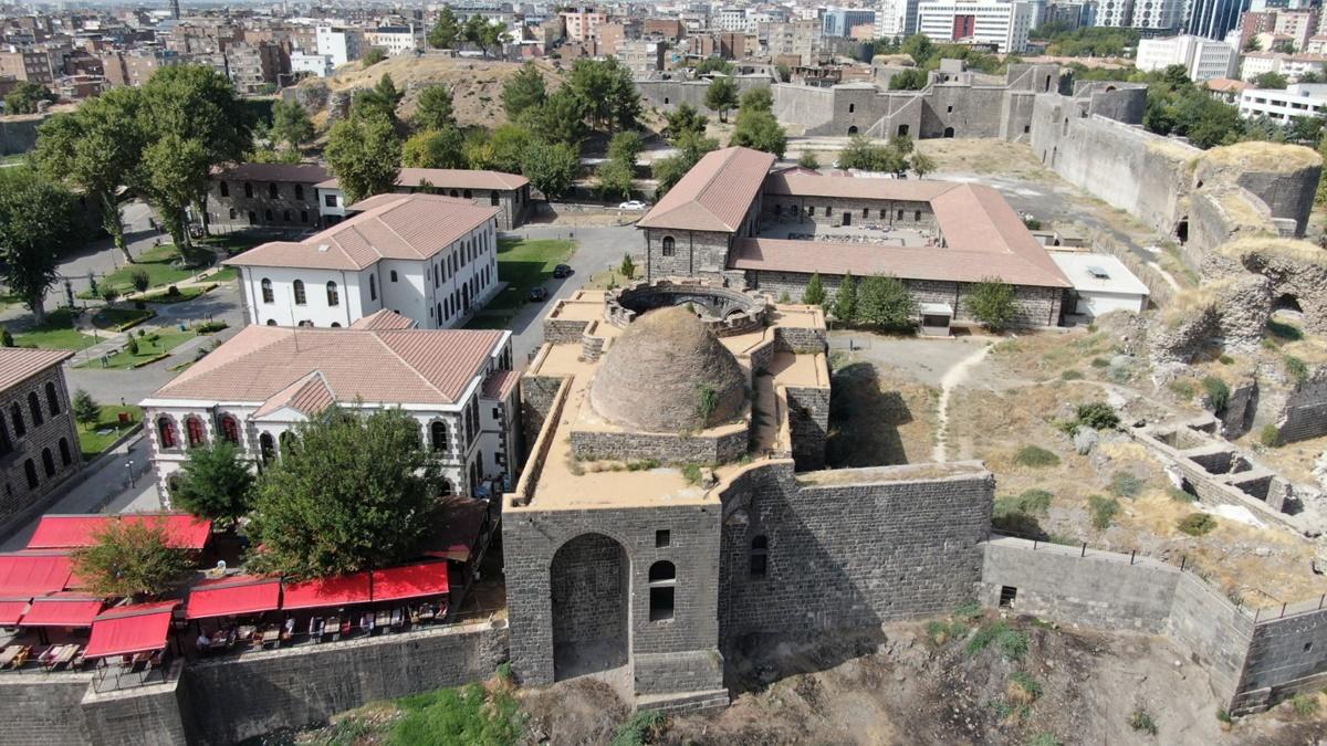 diyarbakir--003.jpg