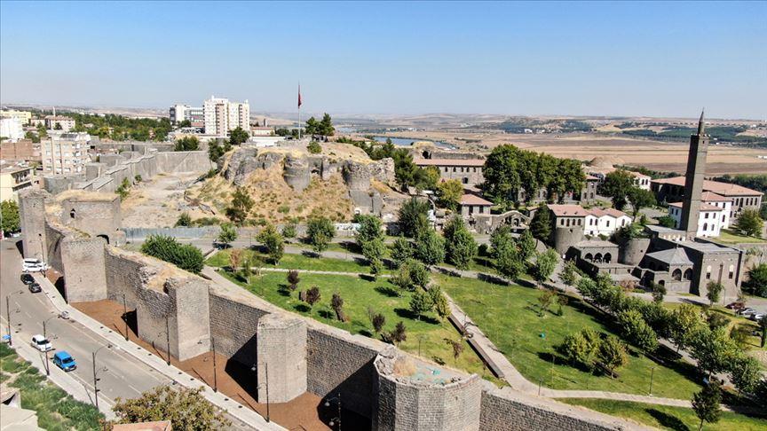 diyarbakir-005.jpg