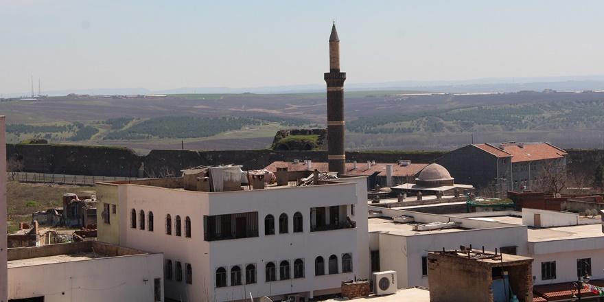 diyarbakir-2020'de-milyonlarca-turist-bekliyor-(1).jpg