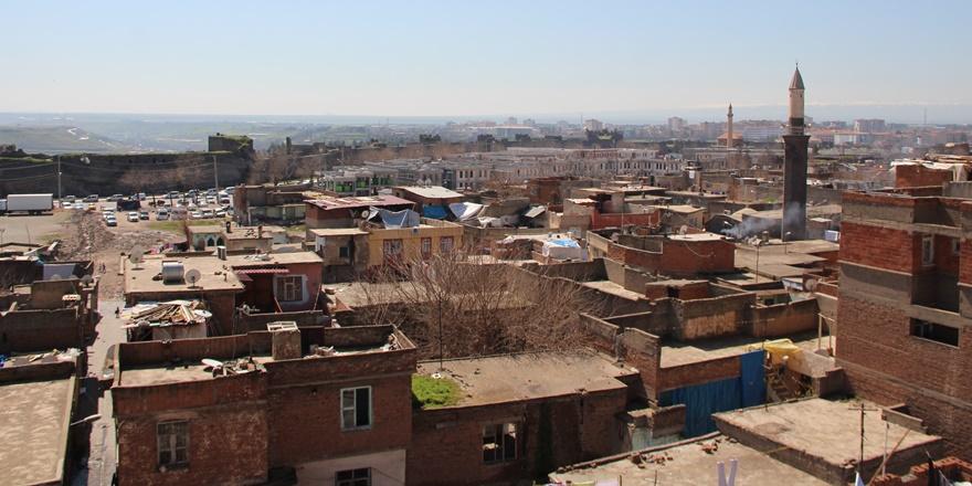 diyarbakir-2020'de-milyonlarca-turist-bekliyor-(4).jpg