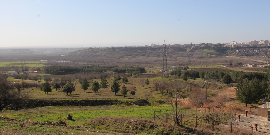 diyarbakir-2020'de-milyonlarca-turist-bekliyor-(5).jpg
