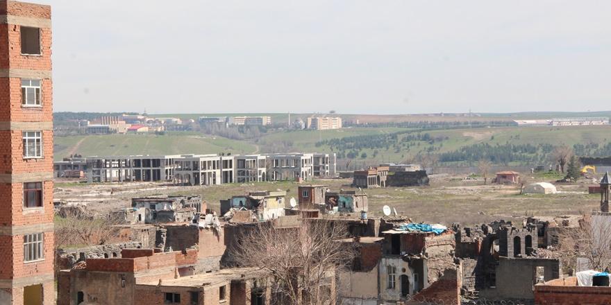 diyarbakir-2020'de-milyonlarca-turist-bekliyor-(7).jpg