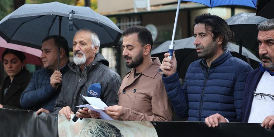 diyarbakir-barosundan-elci-anmasi-2.jpg
