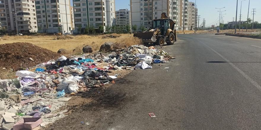 diyarbakir-belediye-temizlik.jpg