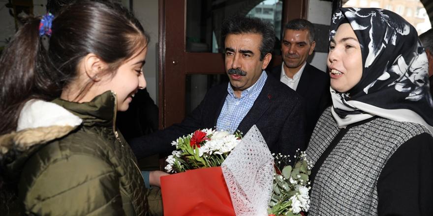 diyarbakir-bilgievi-(1).jpg