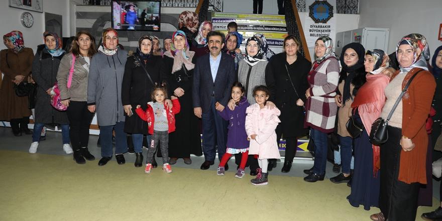 diyarbakir-bilgievi-(5).jpg