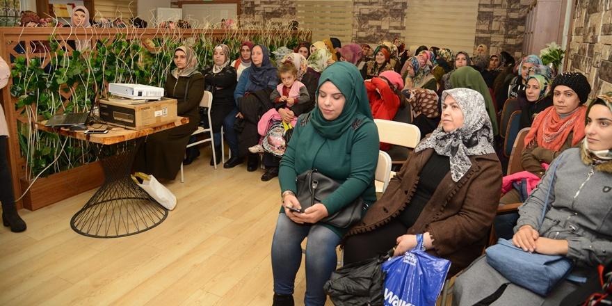 diyarbakir-buyuksehir-belediyesinden-kadin-haklari-egitimi-(2).jpg