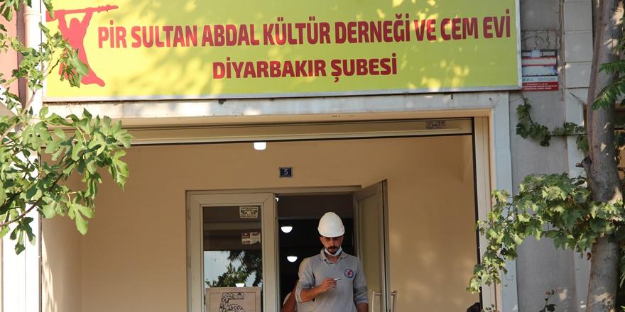 diyarbakir-cemevi-elektrik-dedas.jpg