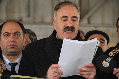 diyarbakir-cezaevi.jpg
