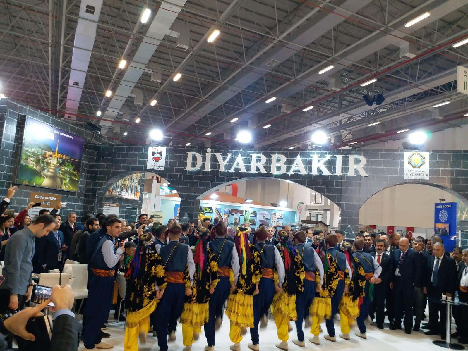 diyarbakir-fuar.jpg