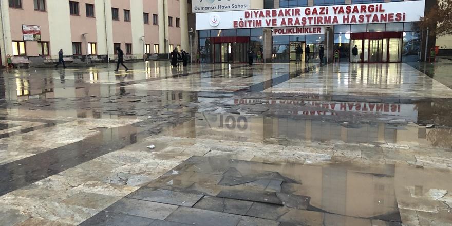 diyarbakir-gazi-yasargil-egitim-ve-arastirma-hastanesi--(1).jpg