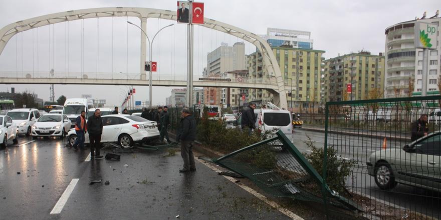 diyarbakir-kaza-(2).jpg