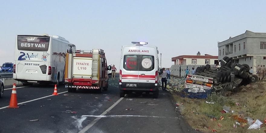 diyarbakir-kaza-merkez.jpg