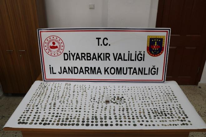 diyarbakir-nukleer-madde-(4).jpg